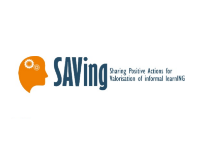 SAVING – Sharing Positive Action for Valorization of Informal
