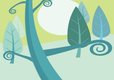 Modelli di organizzazione e gestione della sicurezza ambientale. La percezione delle imprese tra problemi formali e sostanziali