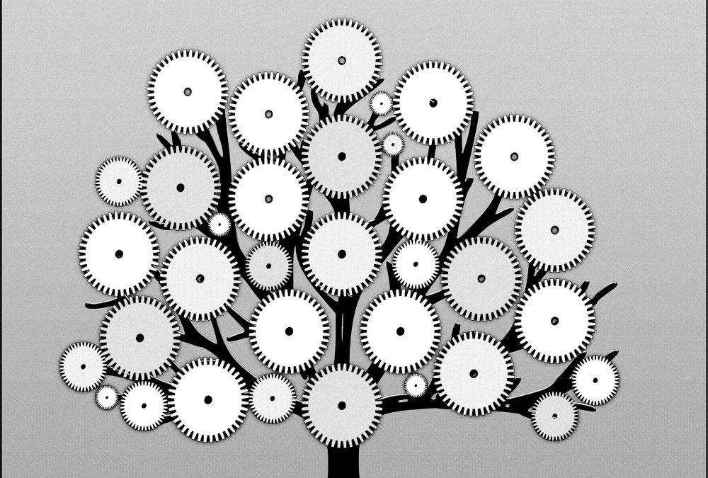 Innovazione tecnologica e organizzativa: teorie, approcci e attuali tendenze