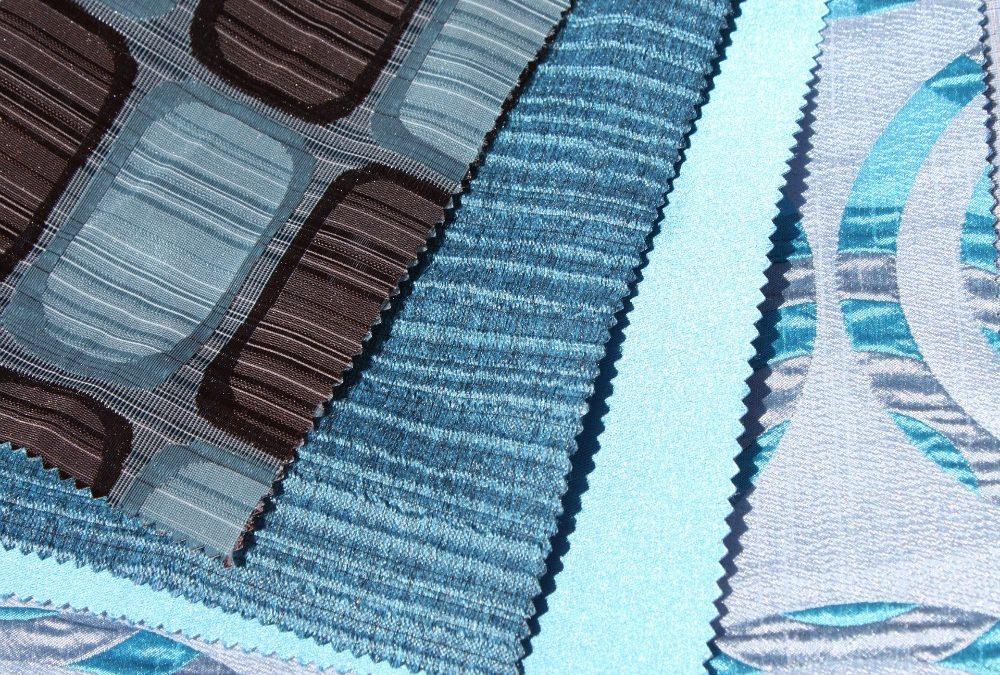 Progetto TAC – Ricerca per il settore Tessile Abbigliamento Calzaturiero