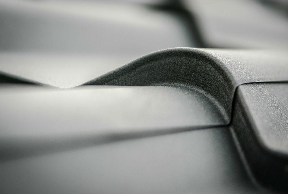 Manuale per l'orientamento per i settori Tessile, Abbigliamento e Calzaturiero.