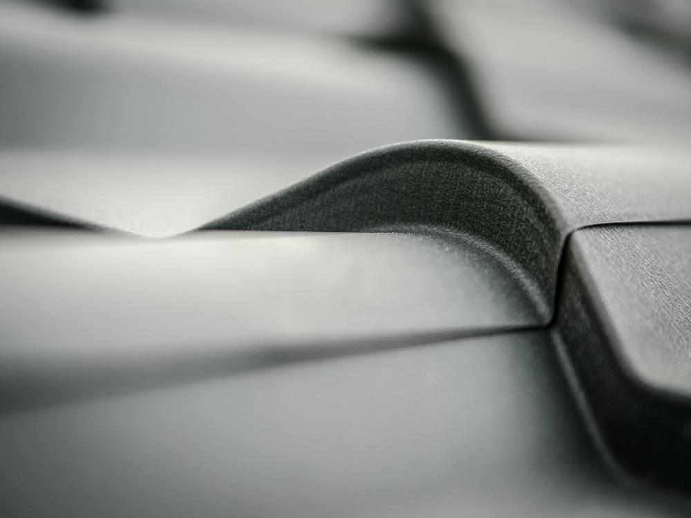 Manuale per l'orientamento per i settori Tessile, Abbigliamento e Calzaturiero