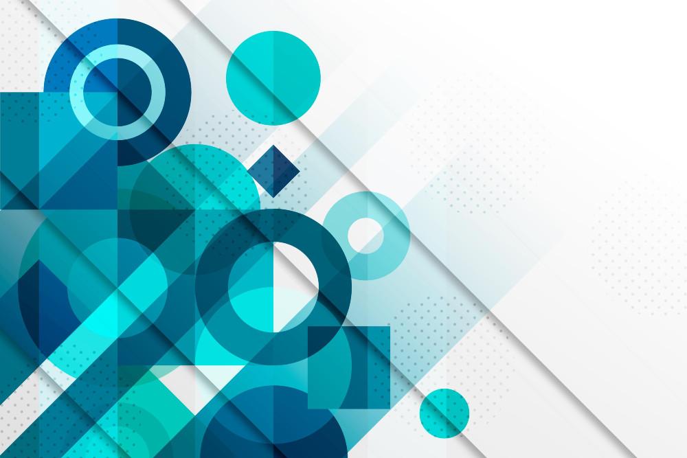 Apprendimento e nuove tecnologie. Una guida per imprese e organizzazioni.